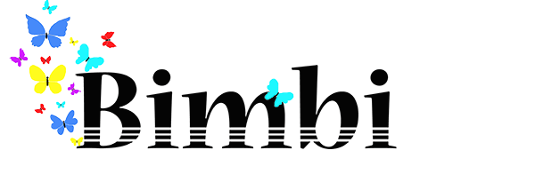Bimbi